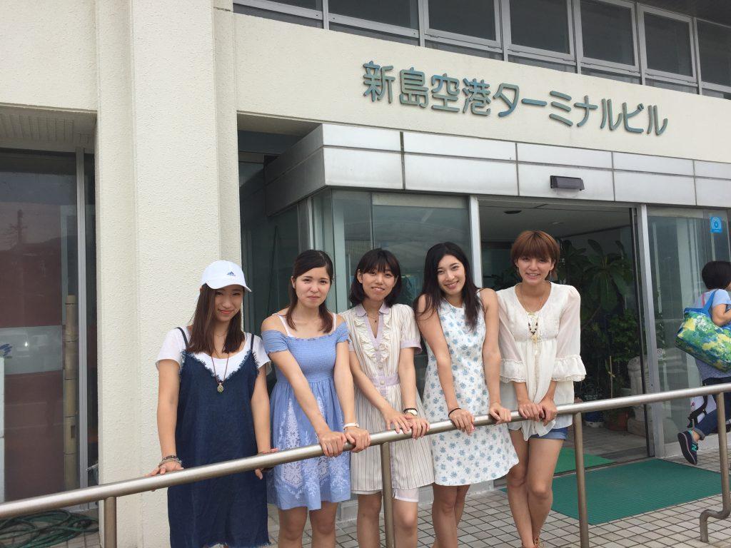 写真 2016-07-10 14 02 42