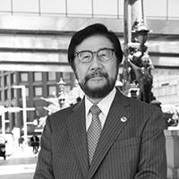 山田 敦郎