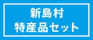 新島村特産品セット