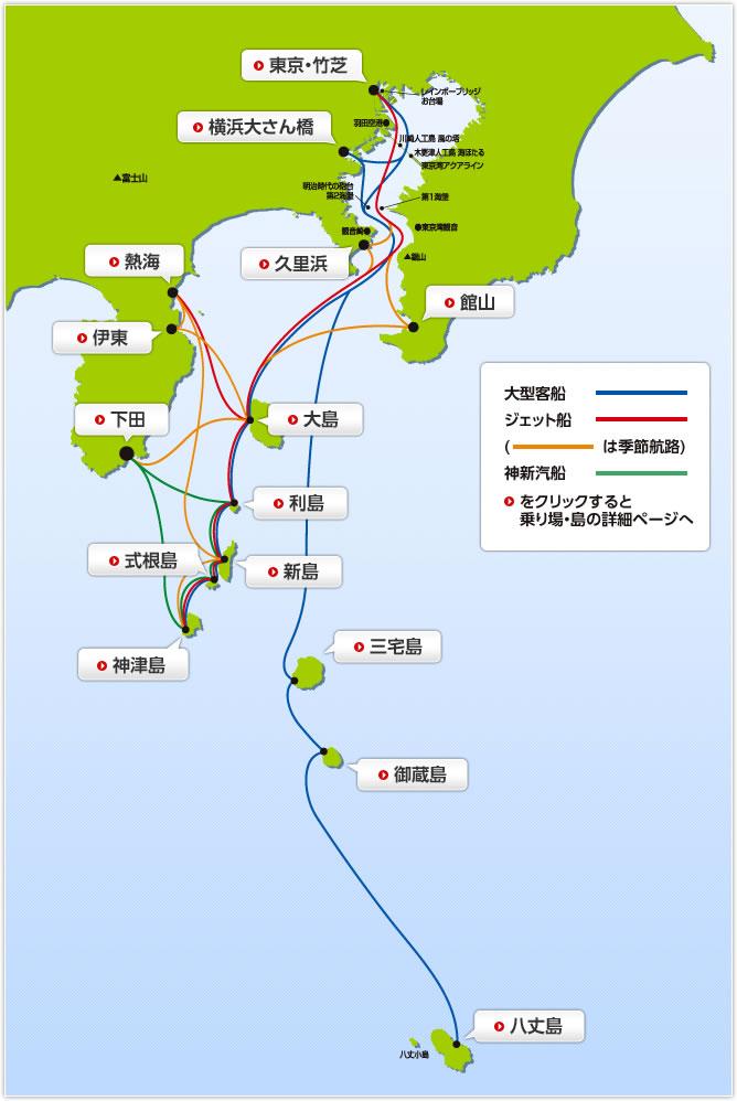 sea_map_img01