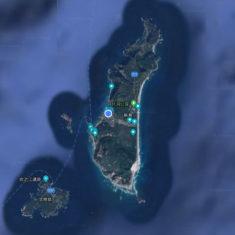 新島・式根島【事業者の皆さまへ】台風15号に伴う  簡単アンケートのお願い